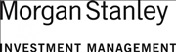 Premium Partner: MORGAN STANLEY